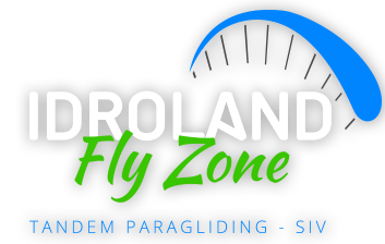 Idroland Fly Zone